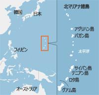 f:id:navi-area26-10:20111025103749j:image:left