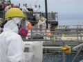 [国内][米国]9月5日、米国防総省、東日本大震災で発生した福島第1原発事故後に