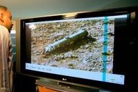 f:id:navi-area26-10:20121101211956j:image