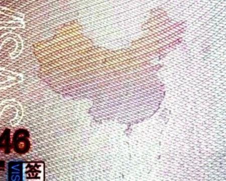 f:id:navi-area26-10:20121126190511j:image