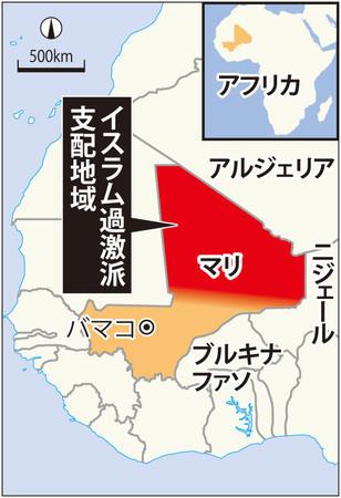 f:id:navi-area26-10:20130112130200j:image