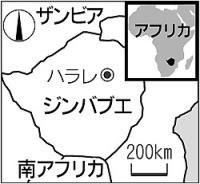 f:id:navi-area26-10:20130205000030j:image