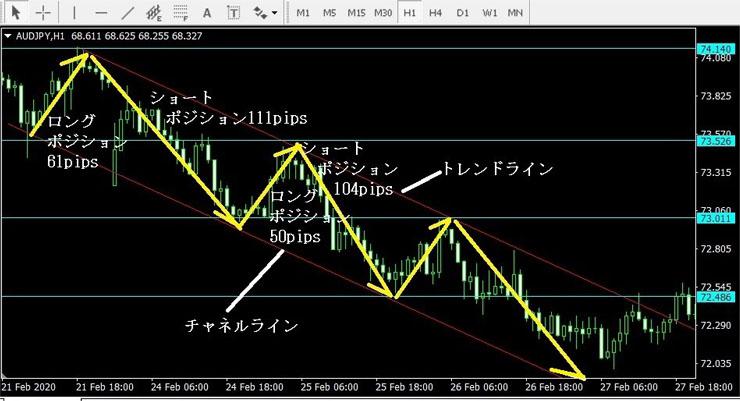 f:id:navimedia:20200507171027j:plain