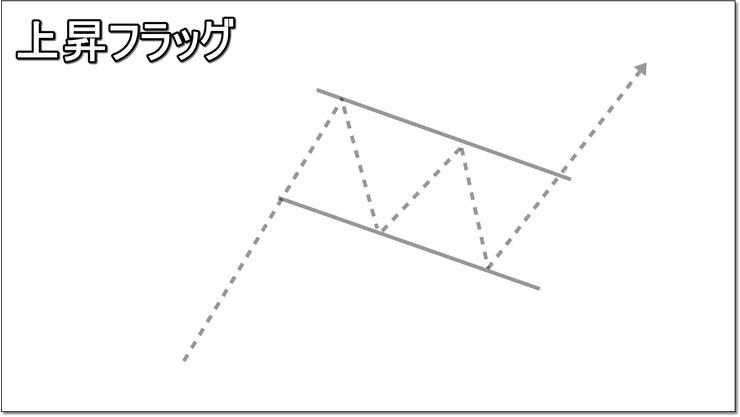 f:id:navimedia:20200512171130j:plain