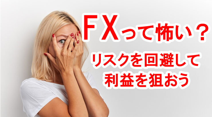 f:id:navimedia:20200805163801j:plain