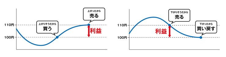 f:id:navimedia:20201027140214j:plain