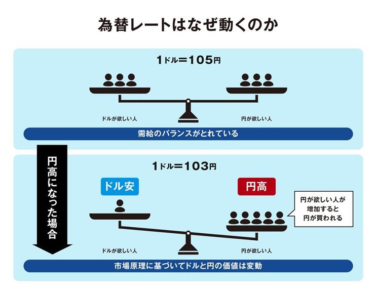 f:id:navimedia:20210224142835j:plain