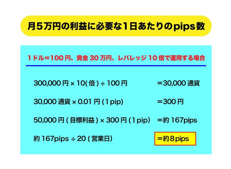 f:id:navimedia:20210602182839j:plain
