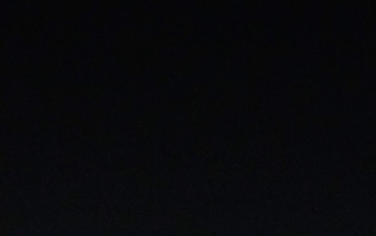 f:id:nax2ko:20200721005213j:plain