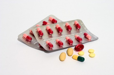 避妊に失敗した場合の緊急避妊法アフターピル効果や値段は?