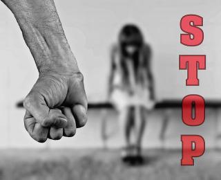 モラハラ彼氏の特徴や原因と女性の自分を守る対策