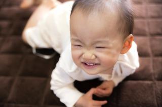 寝ない赤ちゃんの原因や寝つかせ方パパ・ママの負担を楽にする方法