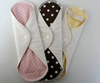 布ナプキンの使い方や洗い方に紙ナプキンとの違いやメリット