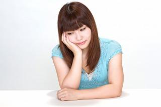 子宮筋腫の症状や原因と手術や検査について
