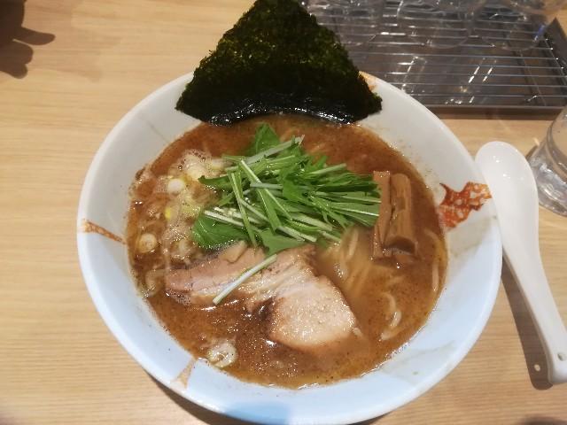 f:id:nayoro_urawa:20200109150159j:image