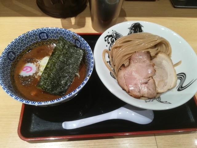 f:id:nayoro_urawa:20200123111649j:image