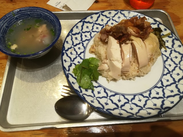 f:id:nayoro_urawa:20200124123420j:image