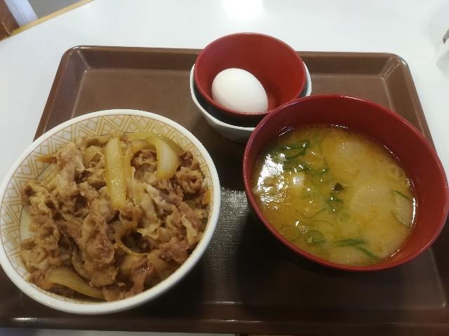 f:id:nayoro_urawa:20200127122122j:image