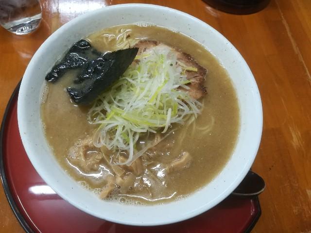 f:id:nayoro_urawa:20200212121802j:image