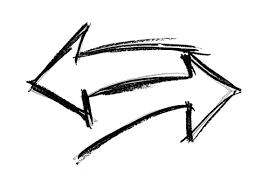 f:id:nayoro_urawa:20200401151031p:plain