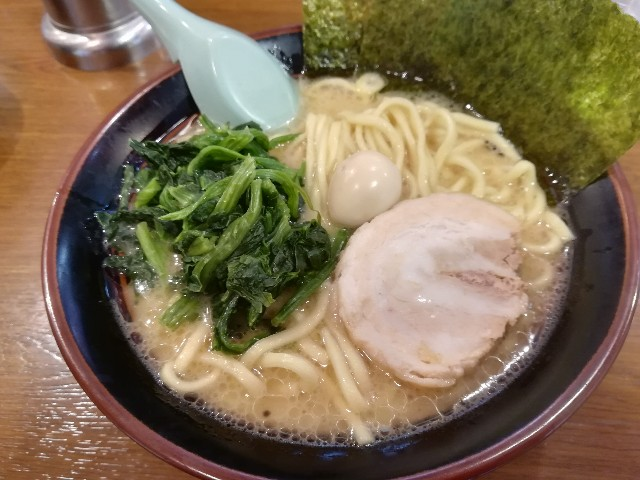 f:id:nayoro_urawa:20200412224329j:image
