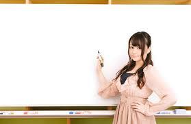 f:id:nayoro_urawa:20200414222821j:plain