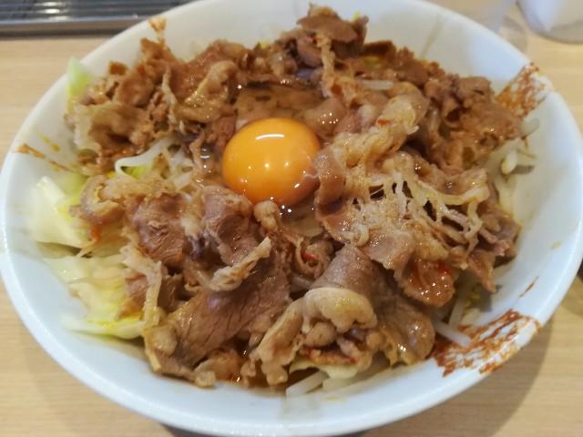 f:id:nayoro_urawa:20200416132816j:image