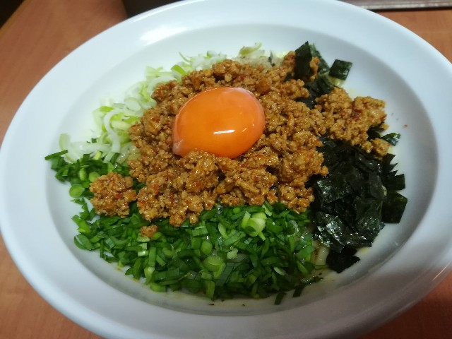 f:id:nayoro_urawa:20200430124128j:image