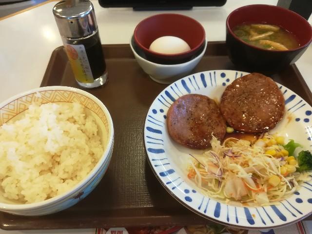 f:id:nayoro_urawa:20200507100602j:image