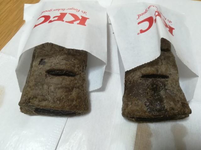 f:id:nayoro_urawa:20200508124500j:image