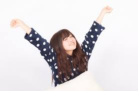f:id:nayoro_urawa:20200519215409j:plain