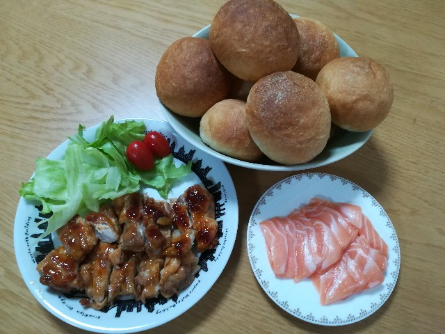 f:id:nayoro_urawa:20200528182052j:image
