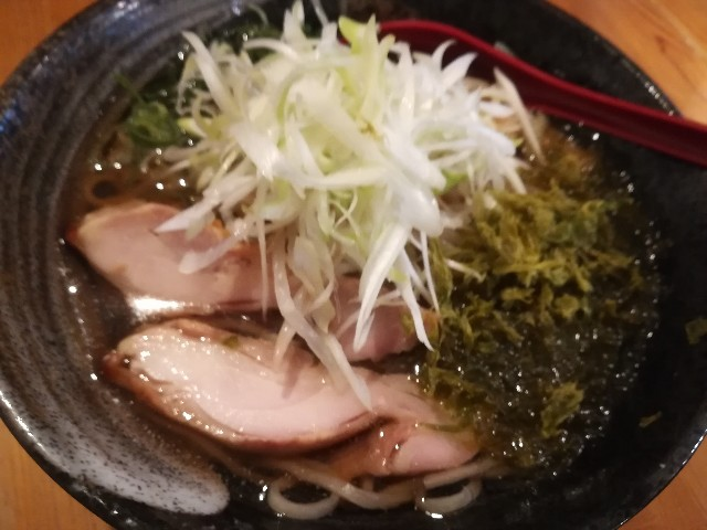 f:id:nayoro_urawa:20200601145625j:image