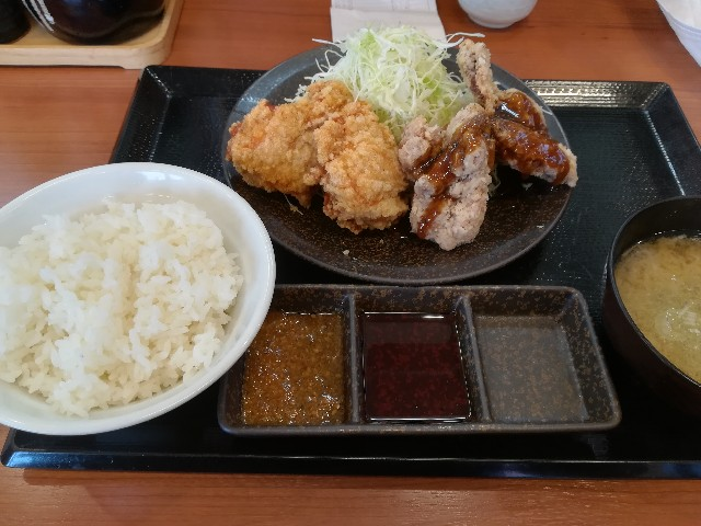 f:id:nayoro_urawa:20200623212900j:image