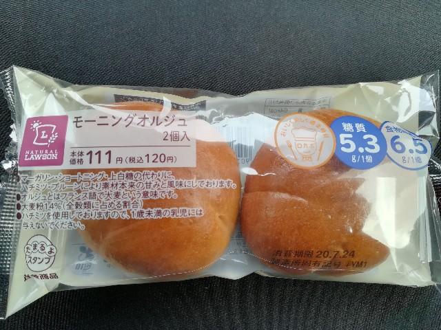 f:id:nayoro_urawa:20200721164005j:image