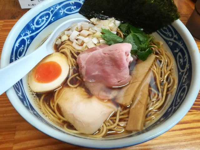 f:id:nayoro_urawa:20200722113002j:image