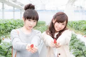 f:id:nayoro_urawa:20200722224122j:plain