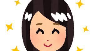 f:id:nayoro_urawa:20200725115252j:plain