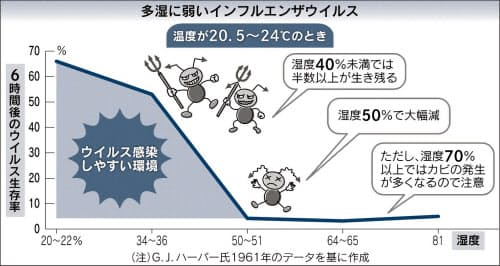 f:id:nayoro_urawa:20200826105841j:plain