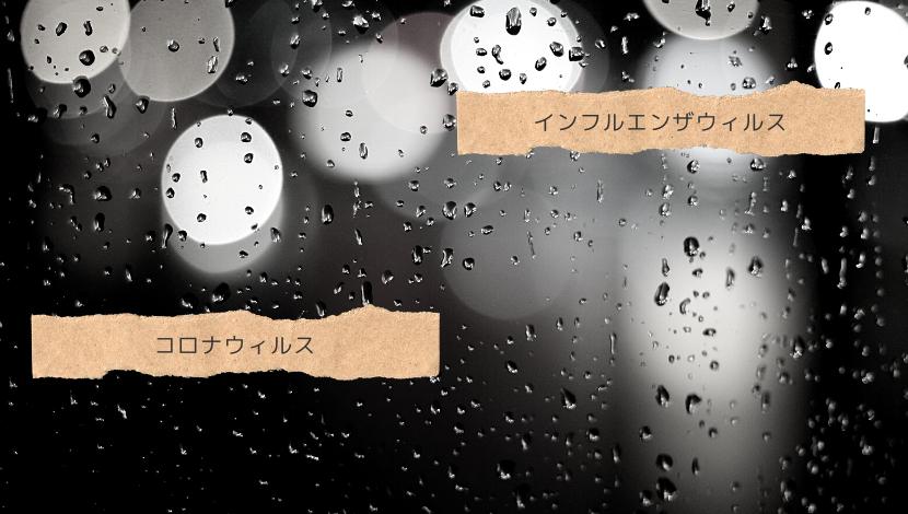 f:id:nayoro_urawa:20200830201323p:plain