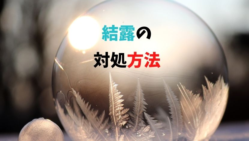 f:id:nayoro_urawa:20200919151302j:plain