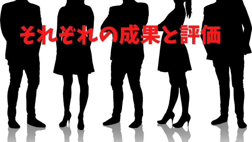 f:id:nayoro_urawa:20200926230541j:plain