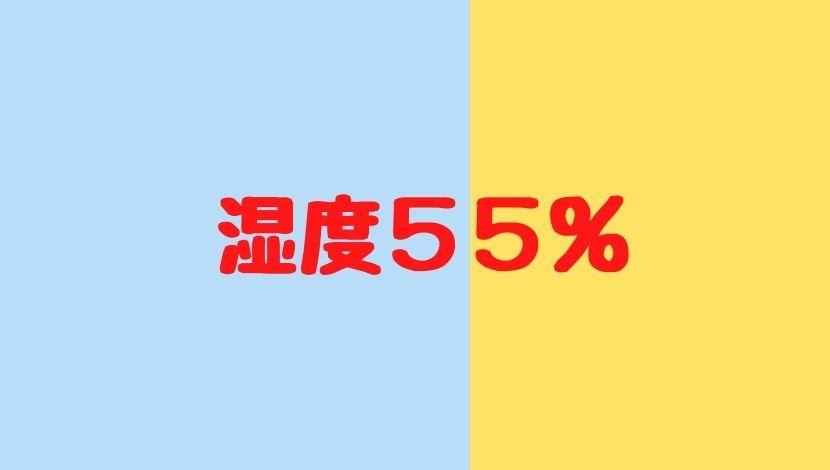 f:id:nayoro_urawa:20201012132112j:plain