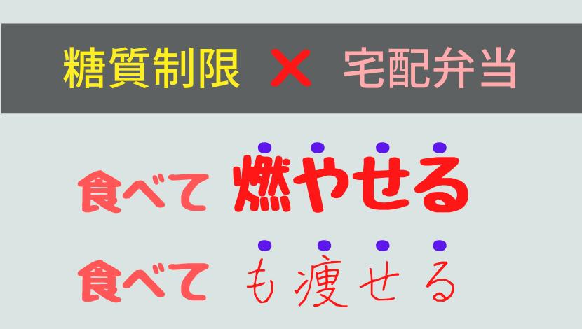 f:id:nayoro_urawa:20201103083417p:plain