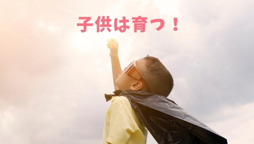 f:id:nayoro_urawa:20201124215710j:plain