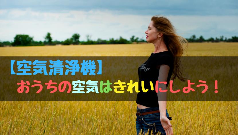 f:id:nayoro_urawa:20201208103033p:plain