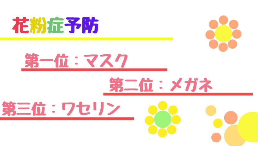 f:id:nayoro_urawa:20210101173652p:plain