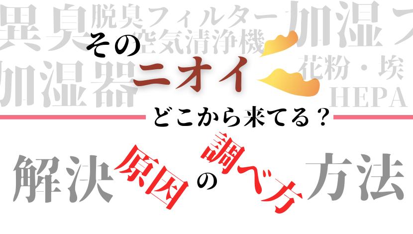 f:id:nayoro_urawa:20210118150149p:plain