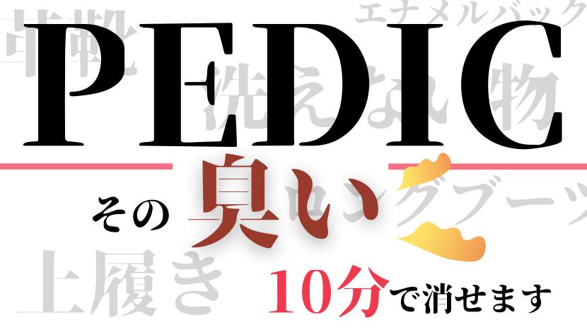 f:id:nayoro_urawa:20210123133138p:plain