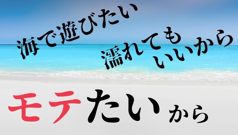 f:id:nayoro_urawa:20210203145617j:plain